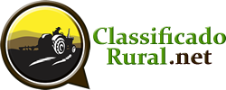 logo Classificado Rural